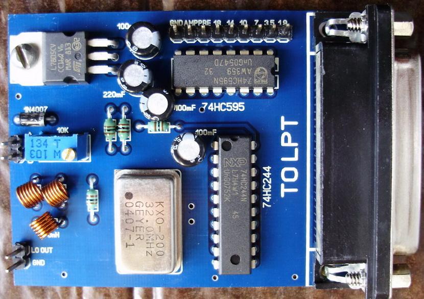 SDR-u0442u0440u0430u043du0441u0438u0432u0435u0440 ADTRX_UR4QBP_V2.